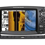 Humminbird 999ci HD si reviews