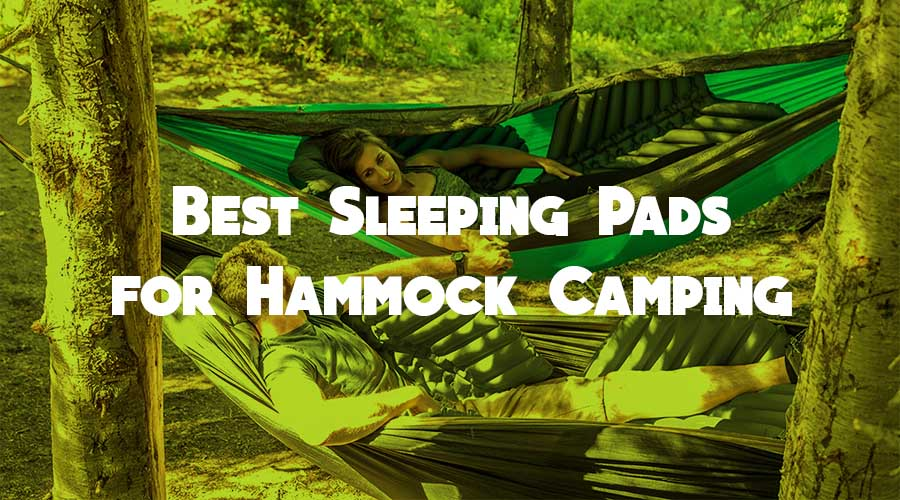 best sleeping pads for hammock camping best sleeping pads for hammock camping review 2018  u2014 outdoorkeeper    rh   outdoorkeeper