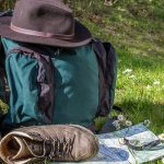 How to Pack a Backpack? Useful TIPS