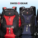 Best Swiss Gear Backpacks