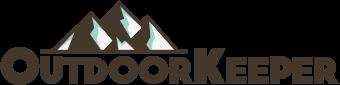 OutdoorKeeper.com