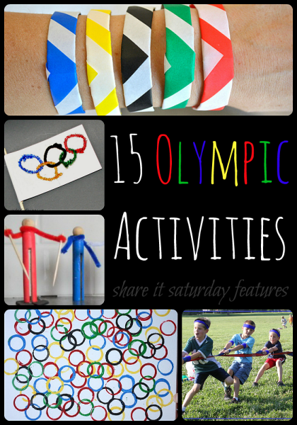 https://fun-a-day.com/15-olympic-activities-for-kids/