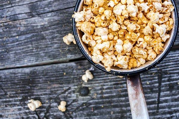 spiced-campfire-popcorn