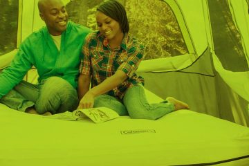 Review Of Best Two Person Camping Cots