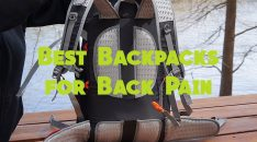 17e4d84ae8c9 ... Best Backpacks For Back Pain and Shoulder Pain  UPDATED 2018